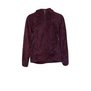 Mountain Hardwear Polartec HighLoft Fleece Jacket